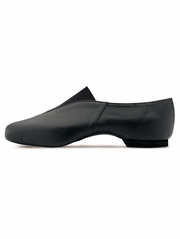 Bloch Super Jazz Shoes