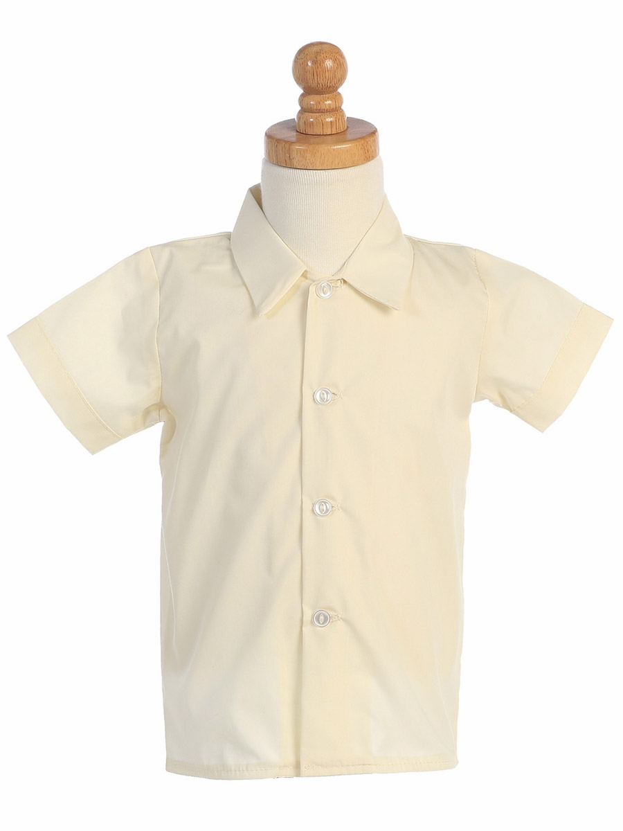 Find great deals on eBay for boys black short sleeve dress shirt. Shop with confidence.