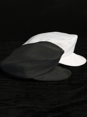 Boys Special Occasion Cabbie Hat