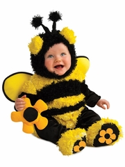 Buzee Bee Costumes