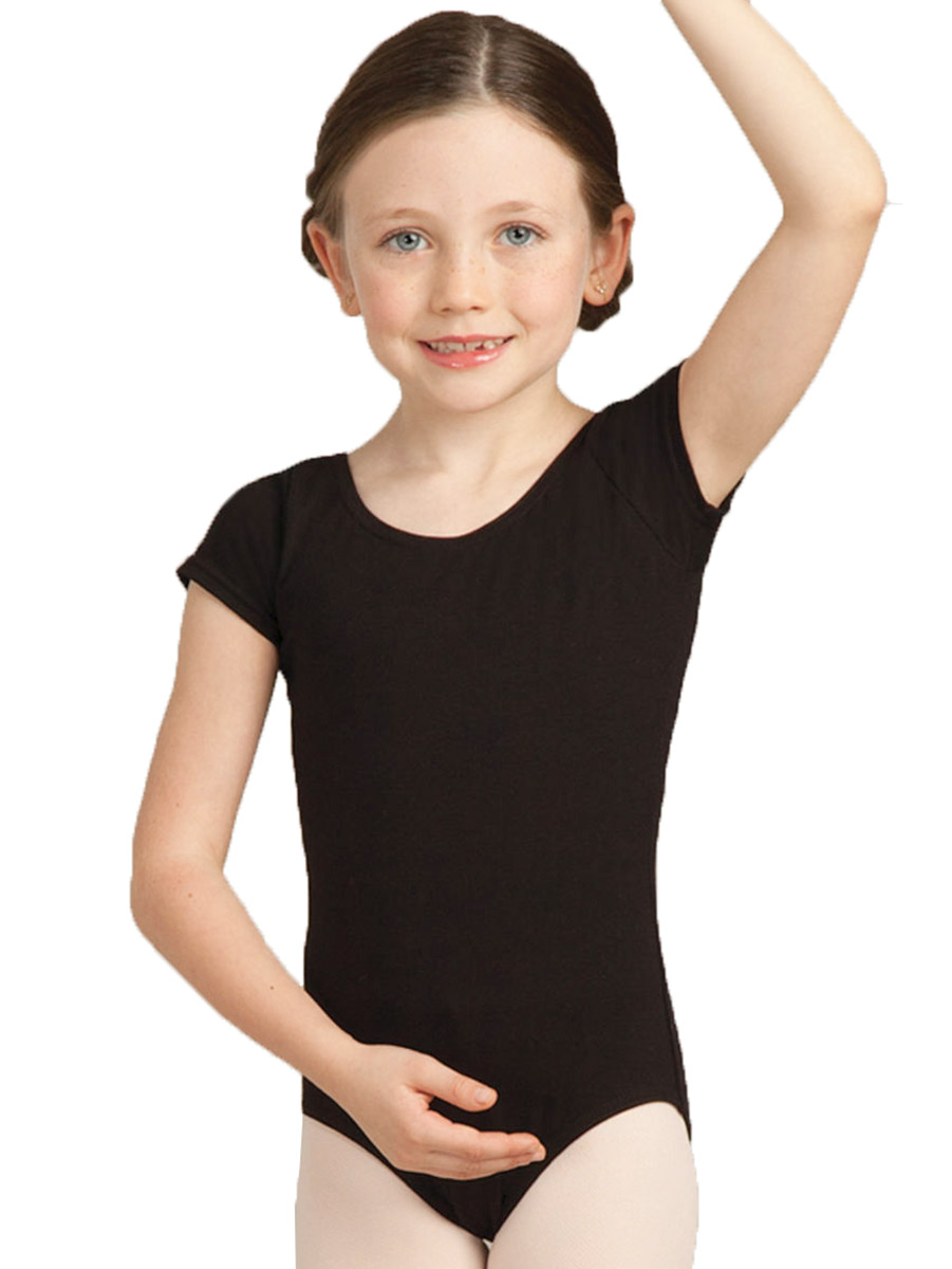 Find great deals on eBay for kids black leotard. Shop with confidence.