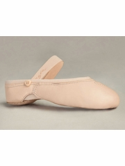 Capezio Child Pink Love Ballet