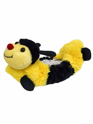 Chloe Noel Bee Animal Soaker Soft Blade Cover