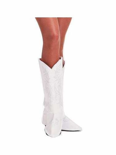 Dallas Cowboys Cheerleaders Child Boot Tops