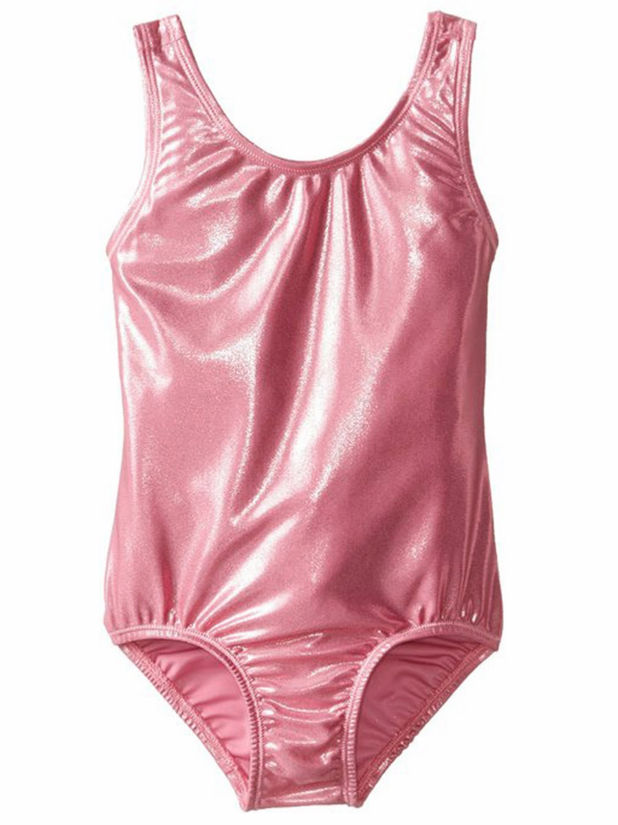 Home gt activewear gt kid s gymnastics outfits gt danskin gymnastics