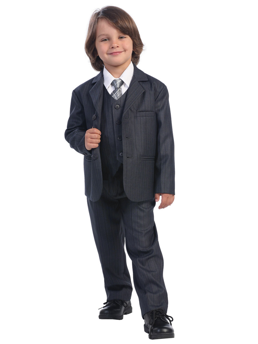 Boys 3 Piece Prince Suit. Be the first to review this product. Availability: In stock. £ Qty: Add to Cart «Back to Main Product Info. Materials. The suits are made from % polyester and have a high quality, comfortable, soft feel to them - they look and feel good.
