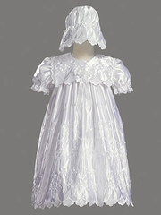 Discount Christening Gowns & Outfits