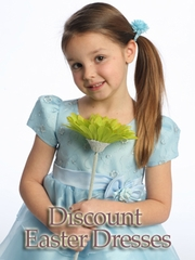 Discount Easter Dresses