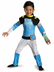 Disney Miles From Tomorrowland Classic Costume