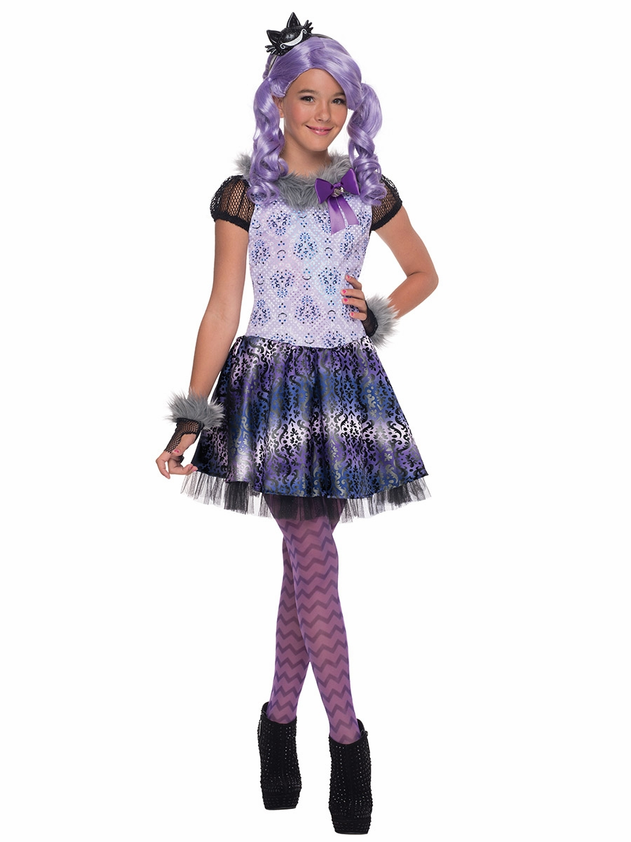 Home gt kid s costumes gt girl s halloween costumes gt ever after high