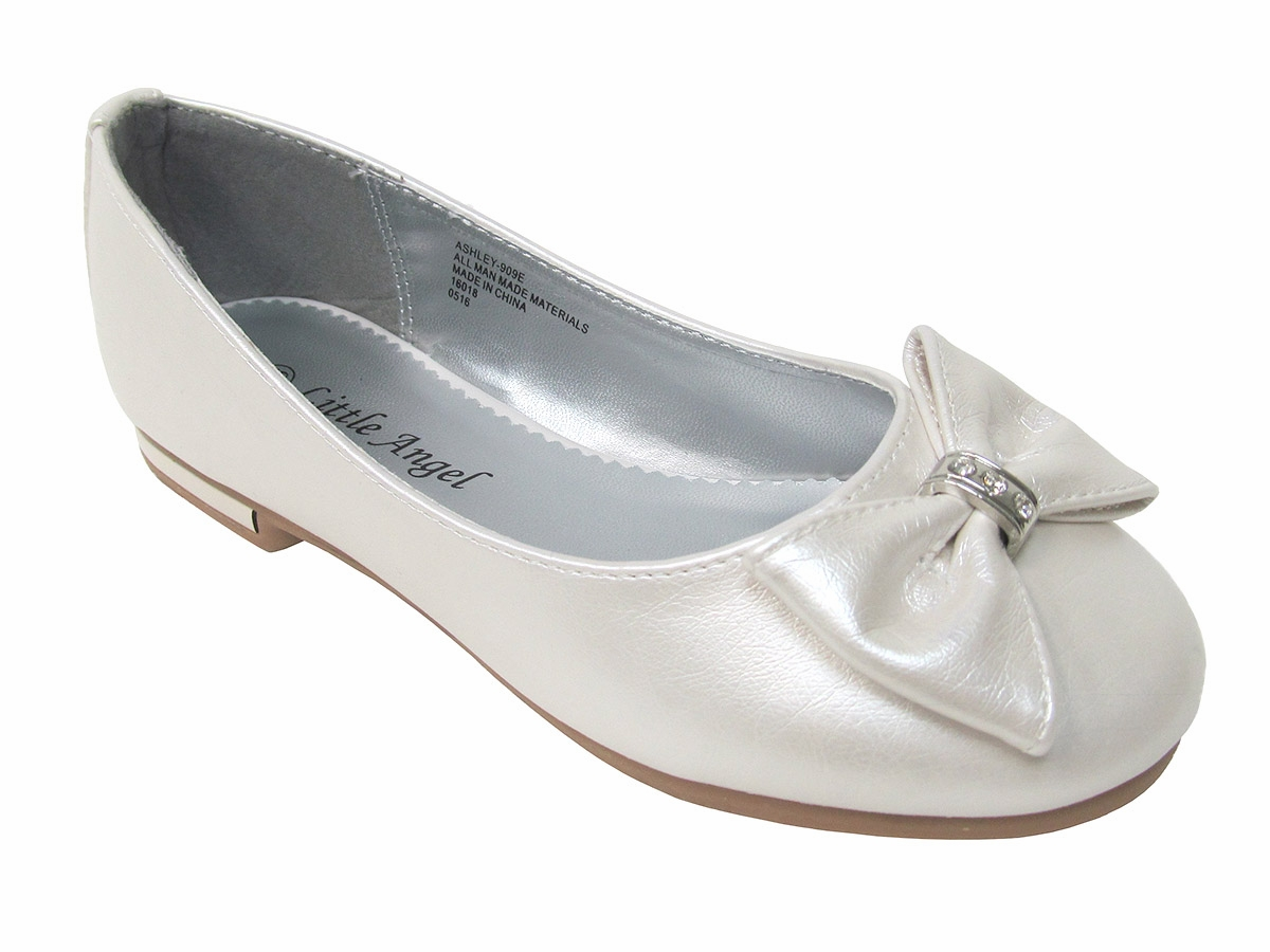 You searched for: girls ivory flats! Etsy is the home to thousands of handmade, vintage, and one-of-a-kind products and gifts related to your search. No matter what you're looking for or where you are in the world, our global marketplace of sellers can help you find unique and affordable options. Let's get started!