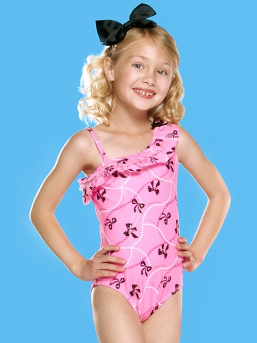 Hula Star Rock Princess 1PC