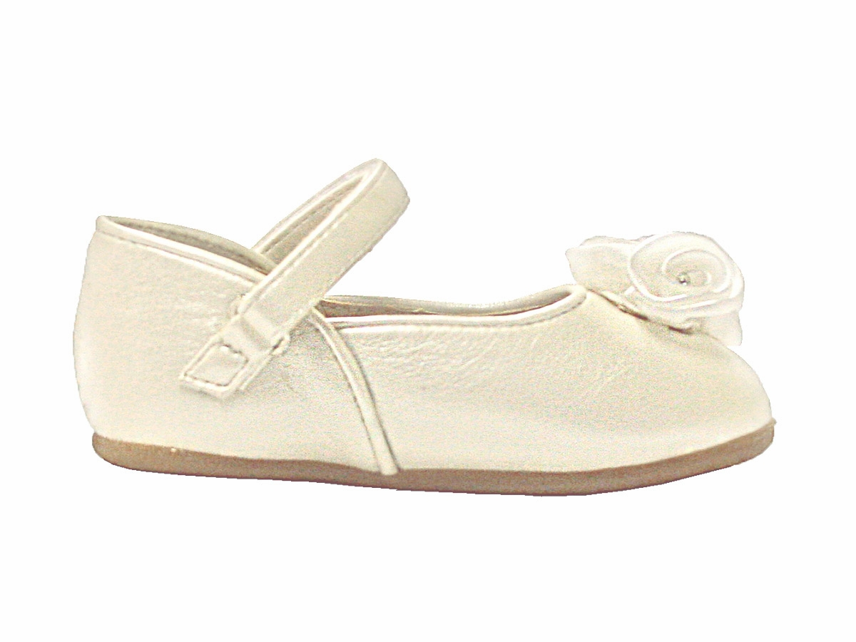 toddler ivory shoes 28 images toddlers baby dress