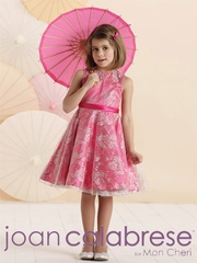 Joan Calabrese Flower Girl Dresses