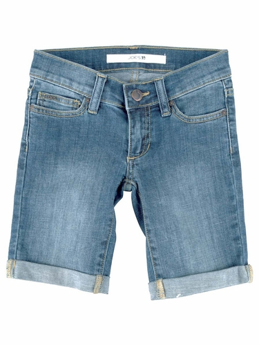 Joe's Jeans Abbey Bermuda Shorts