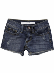 Joe's Jeans Denim Cut Off Shorts
