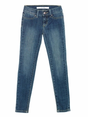 Joe�s Jeans Lily Denim Jeggings