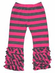KidCuteTure Baby Leggings