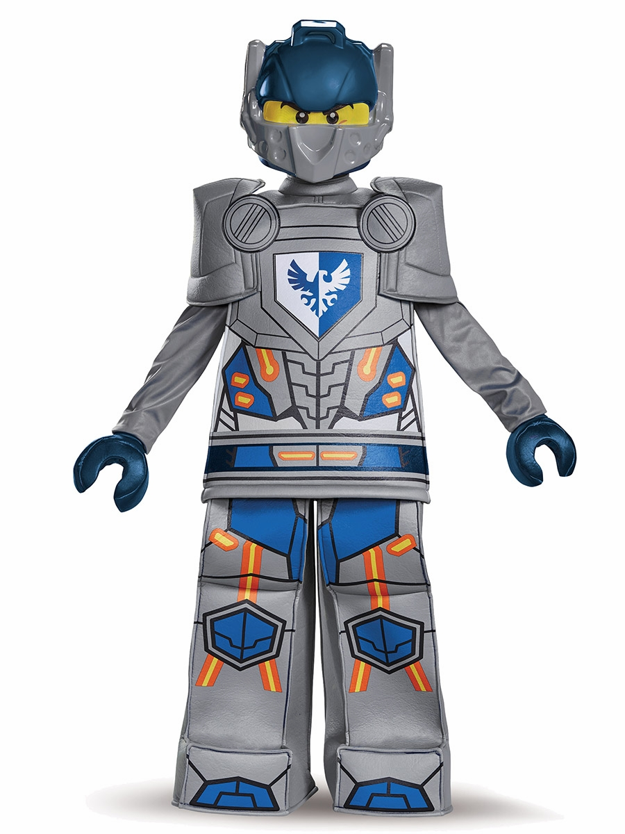 Home gt kid s costumes gt boys halloween costumes gt lego nexo knights