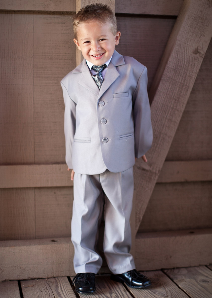 Gray Suits Navy Blue Suits White Suits First Communion Suits Toddler Suits Boys Sailor Nautical Suits Shop By Boys High Fashion Suits New Colors Toddler Children Kids-Church Wedding Suits. $ Boys Suit Black With Any Color Shirt Set. As low as: $