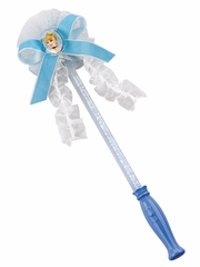 Light & Sound Cinderella Wand