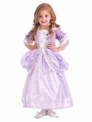 Little Adventures Royal Rapunzel Princess