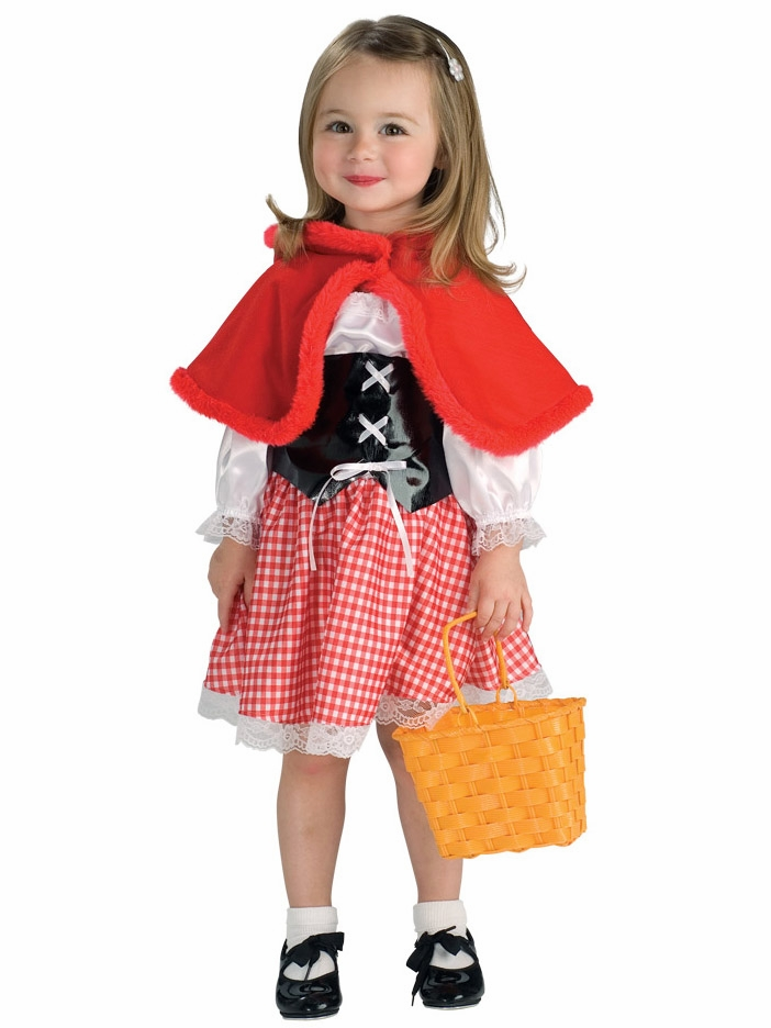 Home gt kid s costumes gt girl s halloween costumes gt little red riding