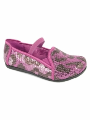 Mia Fashion Lil� Zoey Pink Shoes