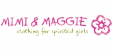 Mimi & Maggie Clothing