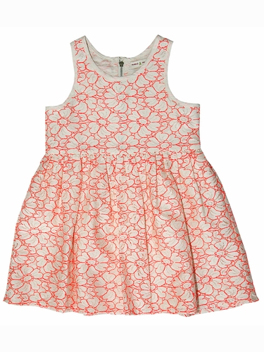 Mimi & Maggie English Tea Party Dress