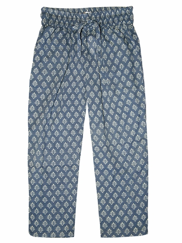 Mimi & Maggie Maldives Island Chasing The Waves Beach Pant