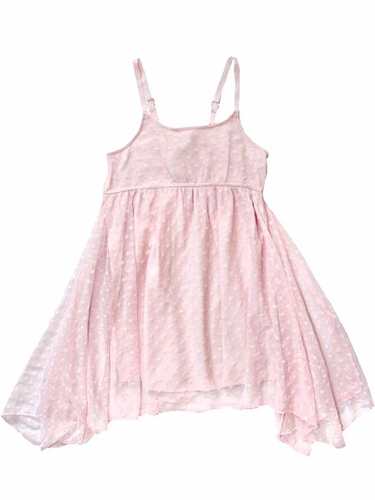 Mimi & Maggie Pink Sophie Dress