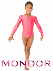 Mondor Gymnastics Clothing