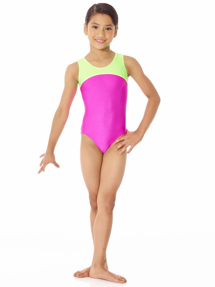 You searched for: neon leotard! Etsy is the home to thousands of handmade, vintage, and one-of-a-kind products and gifts related to your search. No matter what you're looking for or where you are in the world, our global marketplace of sellers can help you find unique and affordable options. Let's get started!