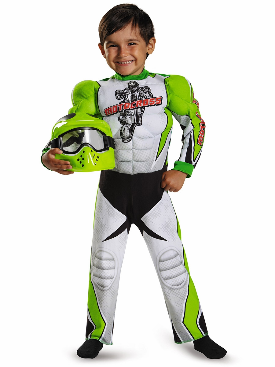 Home gt kid s costumes gt boys halloween costumes gt motocross muscle