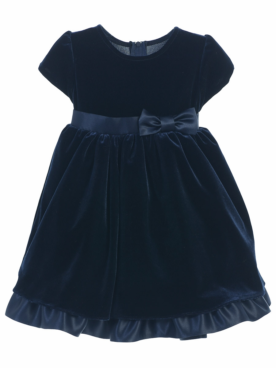 B-One Baby Girls Navy White Bow Dress Hat Sailor Outfit M. Sold by Sophias Style Boutique Inc. $ $ B-One Baby Girls White Navy Bow Dress Hat Sailor Outfit M. Sold by Sophias Style Boutique Inc. $ $ skachat-clas.cf See through navy blue dress.