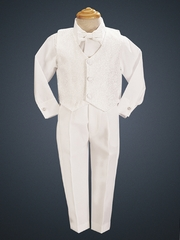 Boys' Other Christening Outfits