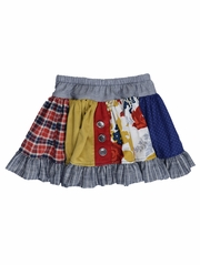 Persnickety Penny Lane Shirley Skirt