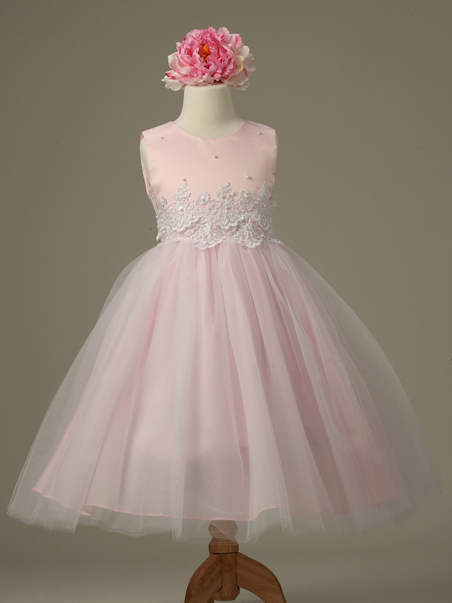 Download image tulle flower girl dress pc android iphone and ipad