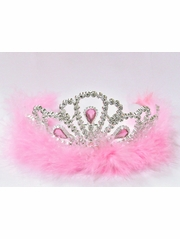 Popatu Princess Playtime Tiara
