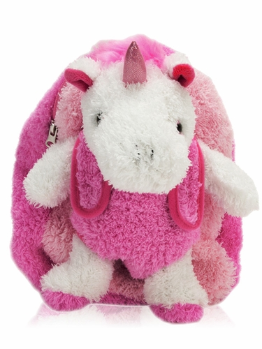 Popatu Unicorn Backpack