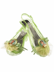 Princess Tiana Shoes