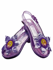 Rapunzel Sparkle Shoes
