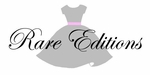 Rare Editions Kid's Dresses & Outfits