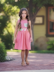 New Arrivals Girls Dresses