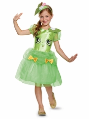 Shopkins Apple Blossom Classic