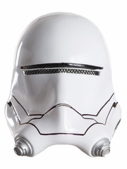 Star Wars Episode VII Flametrooper �  Helmet- Adult