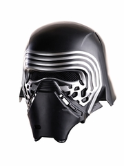 Star Wars Episode VII Kylo Ren 2PC Mask-Child