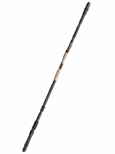 Star Wars Episode VII Rey Staff