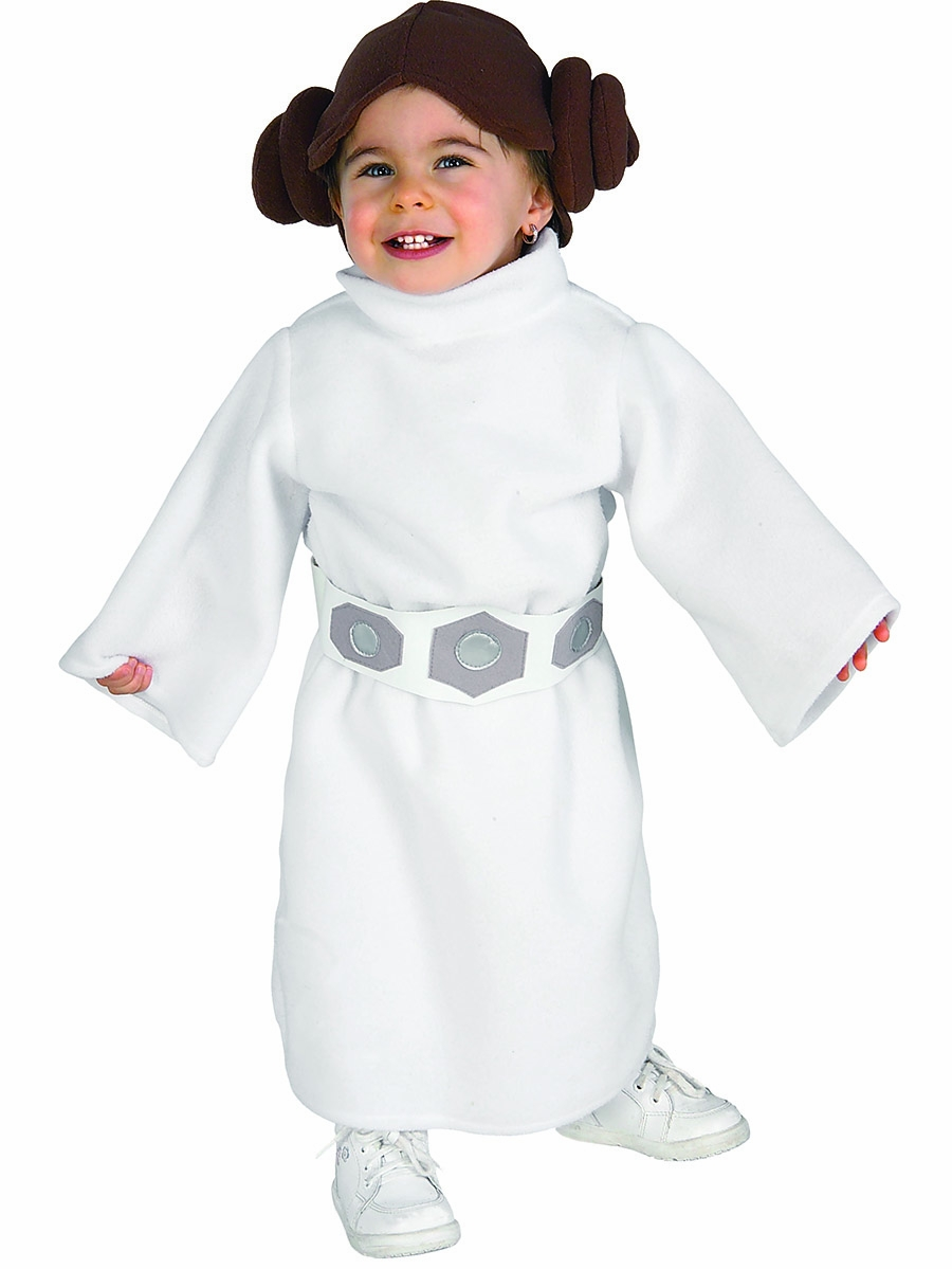 Home gt kid s costumes gt infant halloween costumes gt star wars princess